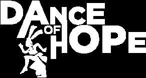 Dance of Hope